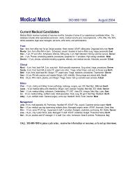 ob gyn medical assistant resume s assistant lewesmr sample resume resume exles for dental assistants of