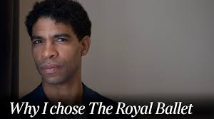 Carlos Acosta has lamented that he has no successor as the prince of ballet because satisfaction comes too easily to a computer generation who lack the will ... - Carlos_Acosta_on_Th_488408a