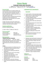Resume Examples Social Media Ethics Case Studies Ethics In Social