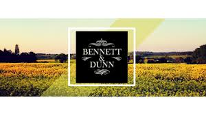 Image result for bennett and dunn