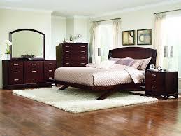 bedroom set main: finnick panel customizable bedroom set bedroom furniture sets full size bed