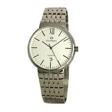 Купить <b>Часы EverSwiss</b> 9743-GSS в Москве, Спб. Цена, фото ...