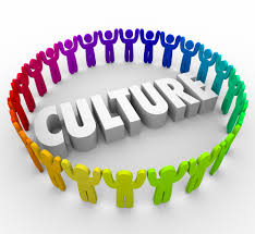 reasons why culture matters tlnt