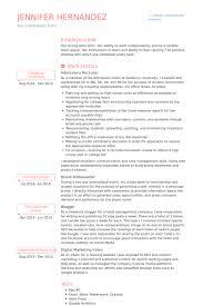admissions recruiter resume samples sample resume recruiter nurse recruiter resume