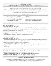 good resume templates resume  seangarrette cogood resume templates resume sample