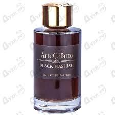 Купить <b>ArteOlfatto Black Hashish</b> на <b>Духи</b>.рф
