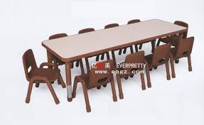 transitional dining chair sch:  dining chairs school table and chairs for kids contemporary style school table and chairs for