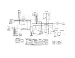 honda atc wiring diagram honda atc wiring diagram wiring honda atc wiring diagram schematics and wiring diagrams 28 awesome in honda atc 110 atv schematic
