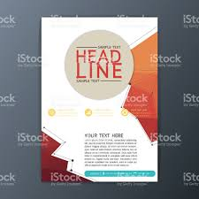 abstract polygon background design business brochure cover 1 credit