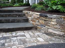 Small Picture Retaining Walls Mailboxes and Piers Absolute