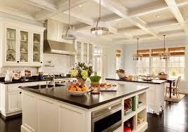 small kitchen elegant