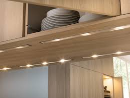 led lights kitchen under lighting concept fitments leicht modern for cabinets cabinet lighting puck light