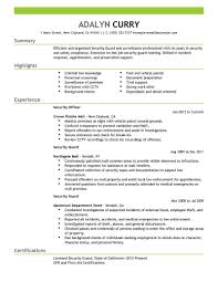 cover letter for stay at home mom stay at home mom resume cover letter example