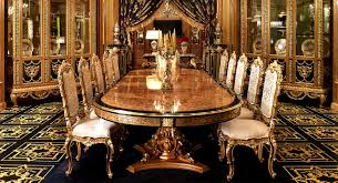 dining room designer furniture exclussive high: bathroommagnificent luxury high end dining room furniture sets upscale boullemarquetryp licious furniture luxury dining room exclusive