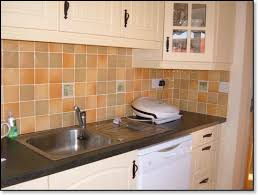 kitchen wall tiles design kitchen wall tile designs ideas kitchen wall tile designs ideas kitchen wall tile designs ideas