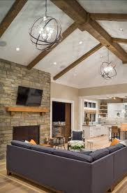best lighting for cathedral ceilings. living room ideas decor lighting are the best for cathedral ceilings