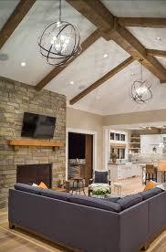 high ceiling lighting fixtures. living room ideas decor lighting are the high ceiling fixtures