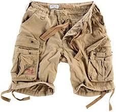 6XL - Shorts / Men: Clothing - Amazon.co.uk