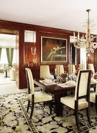 living room carolina design associates: traditional dining room by monique gibson interior design llc in charleston south carolina