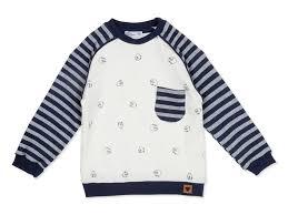 Комплект <b>Palloncino</b> (джемпер + <b>брюки</b>) синий, р.86-52(26) купить ...