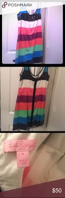 best ideas about fraternity definition theta chi lilly delia cocktail dress size 4