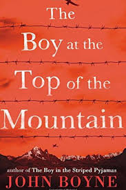 the boy at the top of the mountain by john boyne hitler s right the boy at the top of the mountain by john boyne hitler s right hand boy
