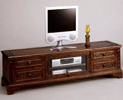 audio board cheap asian furniture antique furniture interior furniture antique comfortable and furnished sculptures cheap asian furniture