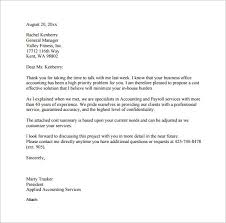 Sample of thesis proposal in information technology Office Supply Template     essay healthy eating