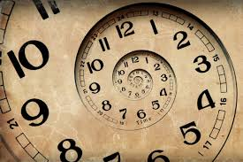 Mexico Clock-Time Changes: <b>Spring</b> & <b>Autumn 2019</b>   Mexperience