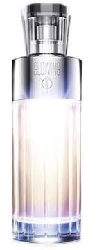 Купить <b>Jennifer Lopez Glowing</b> на Духи.рф | Оригинальная ...