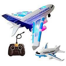 Studyset <b>Kids</b> Electric Airplane <b>Toy Simulation</b> Aircraft <b>Jet Toy</b> with ...