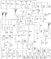austinthirdgen org fig38 1988 body wiring gif
