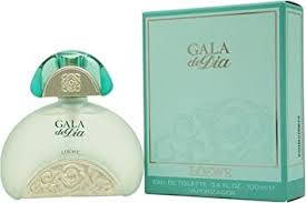 Gala De Dia By Loewe For Women, Eau De Toilette ... - Amazon.com