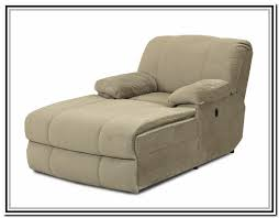 chaise lounge sofa with recliner chaise lounge sofa
