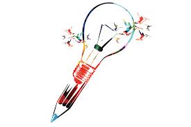 Creative Writing Udemy
