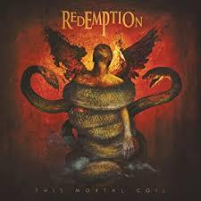 <b>REDEMPTION - This Mortal</b> Coil - Amazon.com Music
