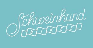 Schweinhund Bikes Berlin   <b>Custom</b> Builds & <b>Modern</b> Classics