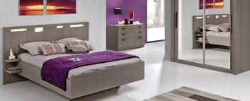 meubles serot chambre dressing chambre lit celio loft