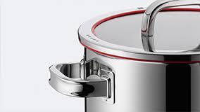 <b>Чайник заварочный с подставкой</b> для подогрева SmarTea ...