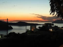 Дом для отпуска Anastasia's <b>Windmill</b> (Греция Плака (Милос ...
