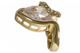 <b>Кольца Ring</b> купить в Беларуси. Продажа по низким ценам на ...