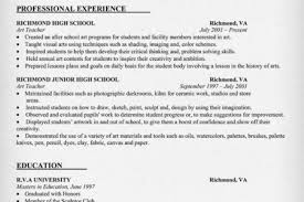 collection college professor resume pictures free letter sample college resume templates free samples examples amp formats college professor sample college professor cover letter