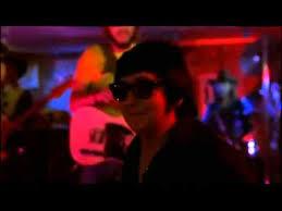 """<b>Roy Orbison's</b> appearance in """"Roadie"""" 1980 - YouTube"""