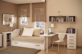 Small Space Design Bedroom Home Interior Design Ideas For Small Spaces Home Design Ideas