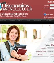 essay scamsgetting stuck   dissertationavenue co uk