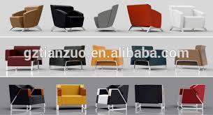 new simple office sofa seatleather office sofa setcheap office sofa cheap office sofa