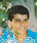 Mohamed Ahmed - mohamed-ahmed