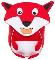 <b>Affenzahn Рюкзак</b> Small Friends Frida Fox — купить по выгодной ...