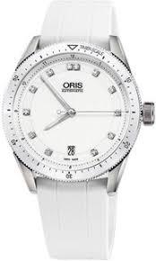 Купить механические <b>часы Oris</b> в интернет-магазине | Snik.co