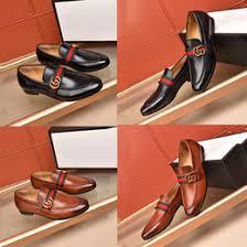 <b>Genuine Leather Men's</b> Dress Shoes | <b>Men's</b> Shoes - DHgate.com